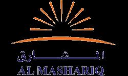 Al Mashariq