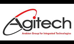 Agitech logo