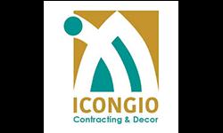 Icongio