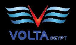 Volta Egypt