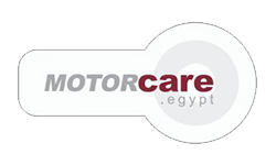 Motor Care