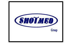 shotmed